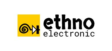 Ethno/electronic Jam