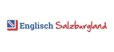 Englisch Salzburgland