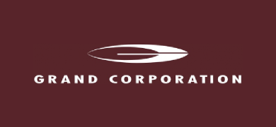 Grand Corporation