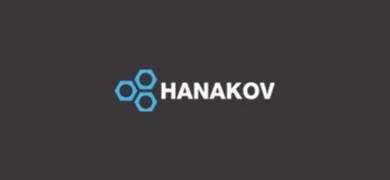 Hanakov
