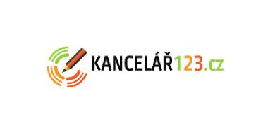 Kancelář123.cz