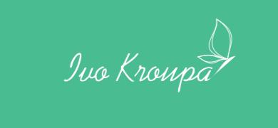 Ivo Kroupa