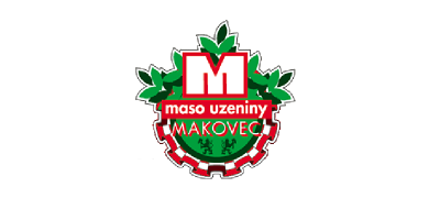 Makovec