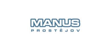 Manus Prostějov
