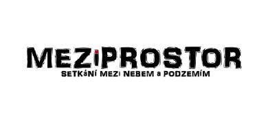 MEZiPROSTOR