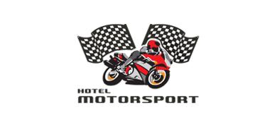 Hotel Motorsport