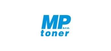 MP Toner