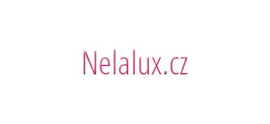 Nelalux