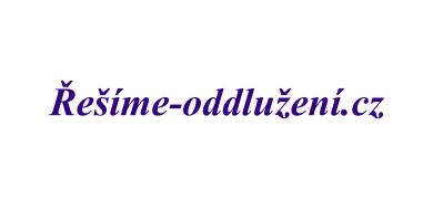 Řešíme-oddlužení.cz
