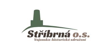 Stříbrná o.s.