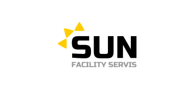 SUN - Facility servis
