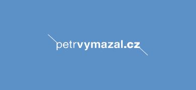 Petr Vymazal