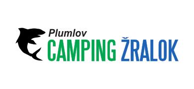 Camping Žralok