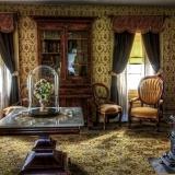 Stručná historie výroby nábytku