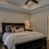 Spěte zdravěji s kvalitním vybavením vaší ložnice