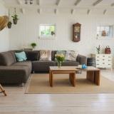 EKO styl – nejen bydlení v souladu s přírodou