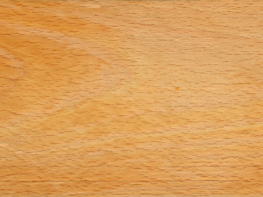 Bukové dřevo, autor: Beentree