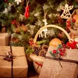 Oživte tradiční Vánoce
