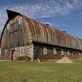 Cordwood: Postavte si dům ze špalků