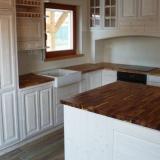 kuchyně na míru, zdroj: archiv společnosti UNIS-N