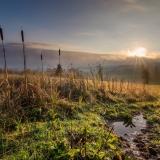Vydejte se objevovat tajemství české přírody třeba do Orlických hor.