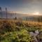 Příroda, památky i místa opředená bohatou historií – Orlické hory