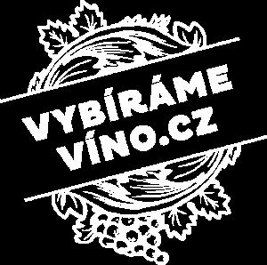 VybírámeVíno.cz