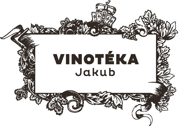 Vinotéka Jakub
