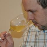 Proč píšu blog o víně?