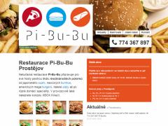 Náhled reference: Pi-Bu-Bu