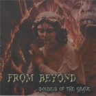 From Beyond - Sounds Of The Grave