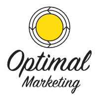Optimal Marketing