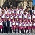 Music BoDo Olomouc