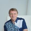 Ladislav Dobeš