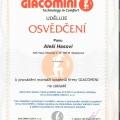 Reference: Giacomini