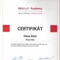Reference: Alcaplast