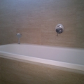 Reference: Realizace koupelny v novostavbě (video)