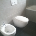 Reference: Realizace koupelny v bungalovu (video)