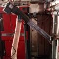 Reference: Montáž kombinovaného kotle (video)