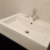 Vybrané realizace koupelen po roce 2017