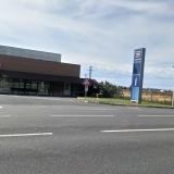 Instalace v podnikové provozovně
