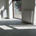Reference: Instalace v komerčních prostorách