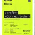 Reference: Flexira x Connect
