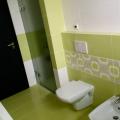 Reference: Koupelna vesele hravá (video)