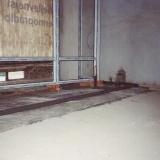 Rekonstrukce prodejny PCX