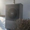 Reference: Montáž tepelného čerpadla (video)