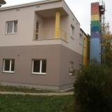 Instalace pro malometrážní byty