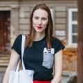 Katka Čajanková