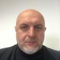 JUDr. Petr Holub