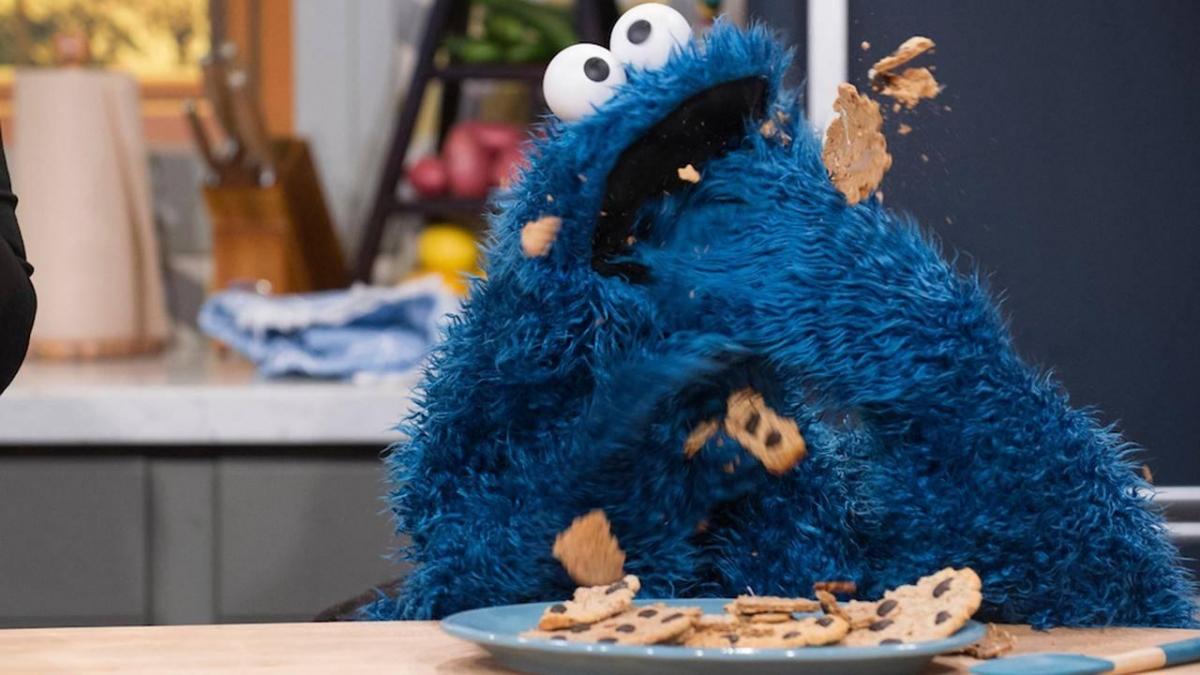Nechcete, aby si na vás cookie monstrum smlslo? Čtěte pozorně a ideálně si nechte poradit od profesionálů.